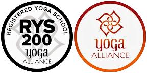 RYS-200-_-YA
